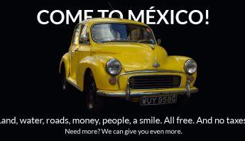 come-to-mexico-1100