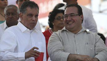 Foto: Félix Márquez/Cuartoscuro