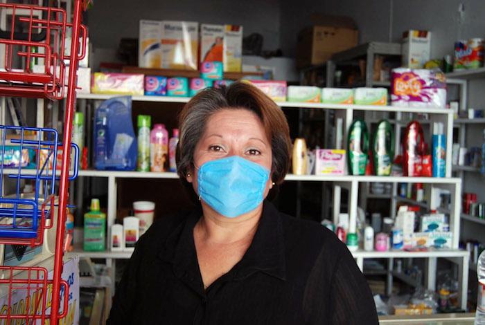 En el país existe una amplia diferencia entre el mercado del sector público y el privado en la compra de medicamentos. Foto: Cuartoscuro