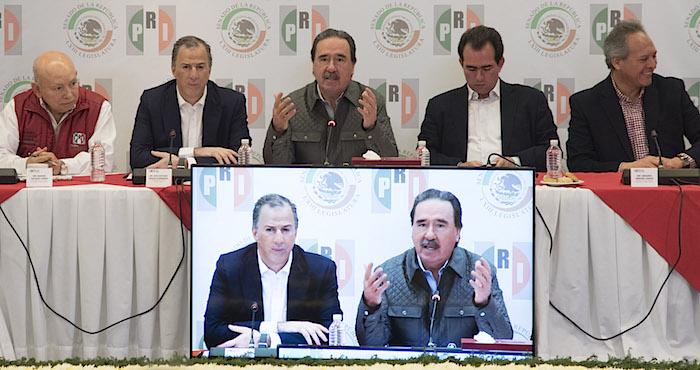 México tratará de blindar las remesas con una reforma ante amenazas de Trump, adelanta Hacienda