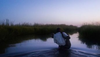 msf-2016-siria-nigeria-alepo-mediterraneo-yemen-afganistan-sudan_del_sur-malaui-haiti-serbia-ucrania_ediima20161229_0559_19