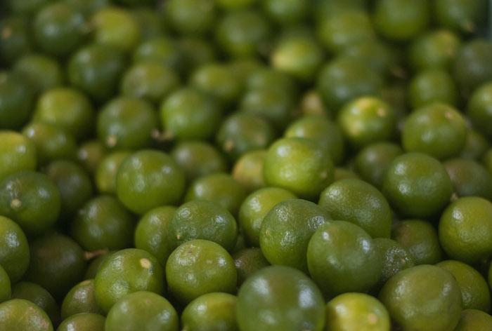 Ahora México también abre su mercado a los limones argentinos