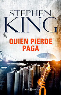 quien-pierde-paga-stephen-king-portada