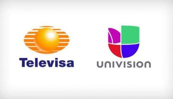 televisa-univision-logos-770