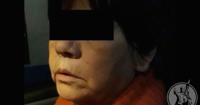 Abuela sádica de Ixtapaluca deja deforme a nieta con castigos de terror