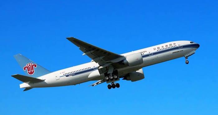 Aprueban iniciativa para que aerolíneas compensen por vuelos demorados