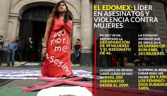 feminicidios-edomex