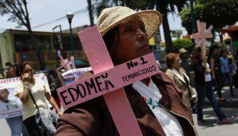 feminicidios_edomex-10