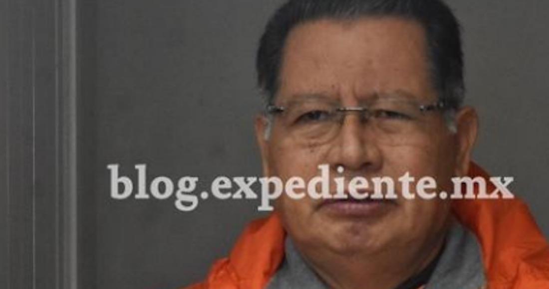 Renuncia abogado del ex gobernador interino de Veracruz
