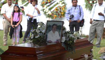 funeral_periodista_ricardo_monlui-3
