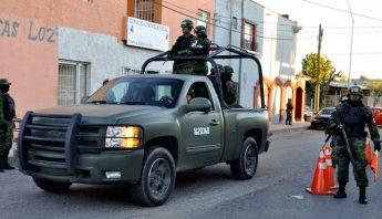 operativos_ejercito_ciudad_juarez-3