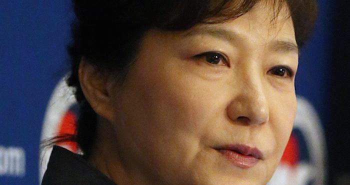 Rusia comenta la situación política en Corea del Sur