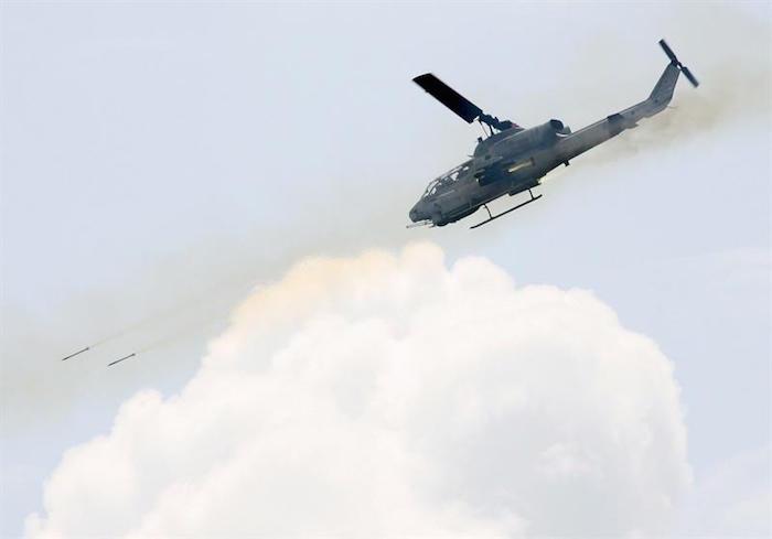 Ataque a Siria dañó relación con Estados Unidos.- Putin
