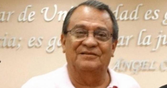 Conmoción en México: otro periodista fue asesinado a balazos