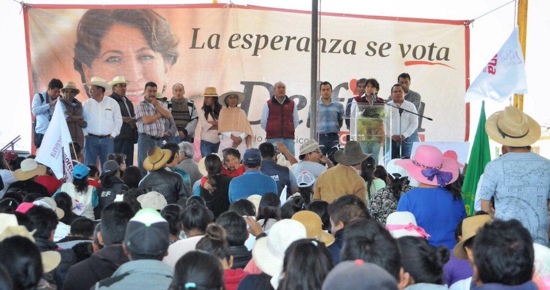 Extradición, no; deportación, sí — Duarte