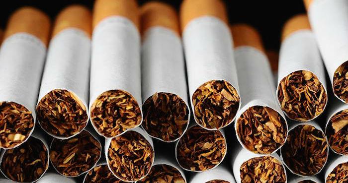 Meditation can help you stop smoking through the ... - However 1
