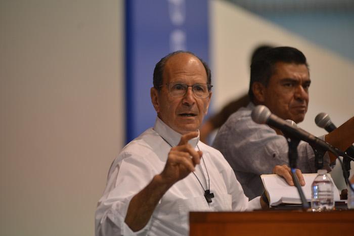 Esto solicita el exgobernador de Veracruz, Javier Duarte, al Sistema Penitenciario
