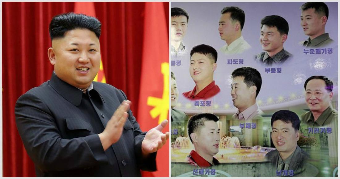 'Guerra nuclear estallará en cualquier momento'