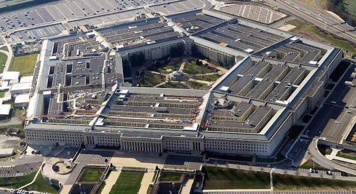 Pentágono está creando un arma para un ataque global en masa: Rusia