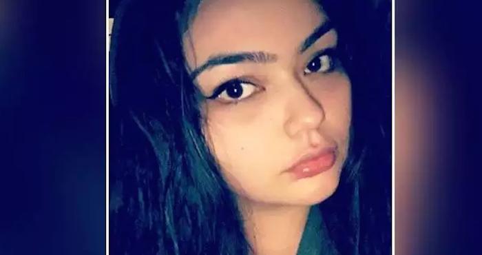 La golpearon hasta morir y lo transmitieron por Facebook