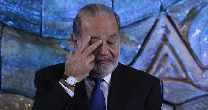 Utilidad de Televisa aumenta 90.4% en primer trimestre