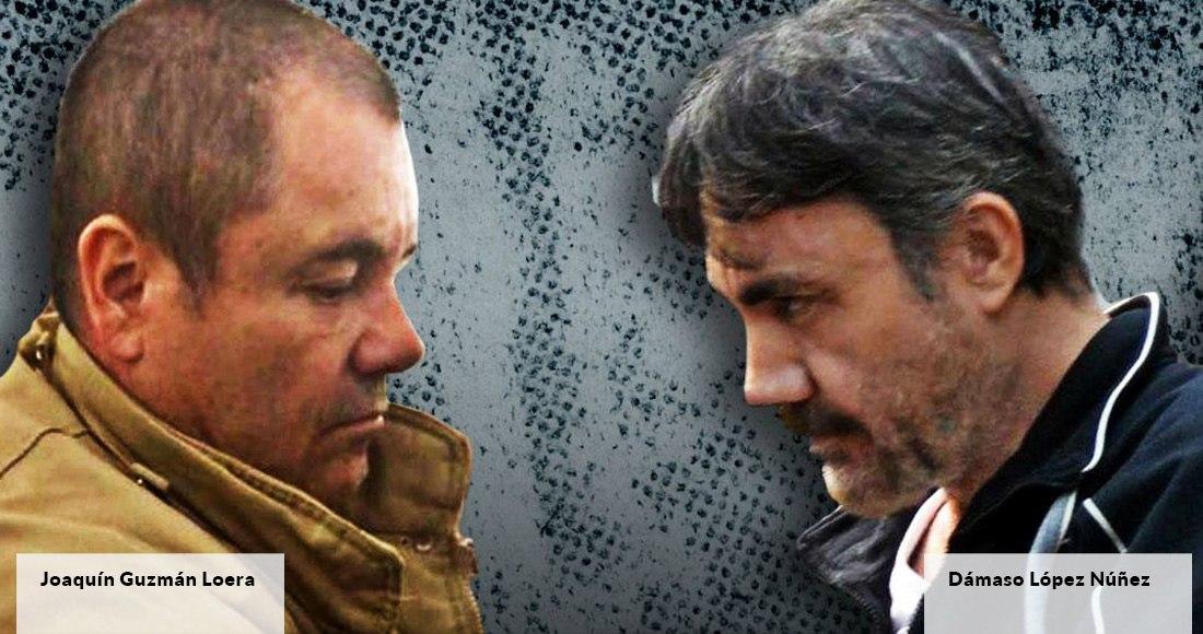 Gobierno lamenta y condena asesinatos de periodistas mexicanos