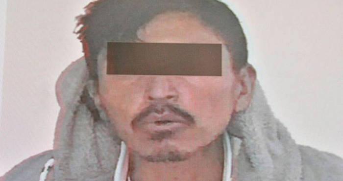Xolapa confiesa violación en la autopista México-Puebla; acusa a su hermano de matar al bebé de los Vázquez 88bd4496a13597d87675a215e2f60e19_xl