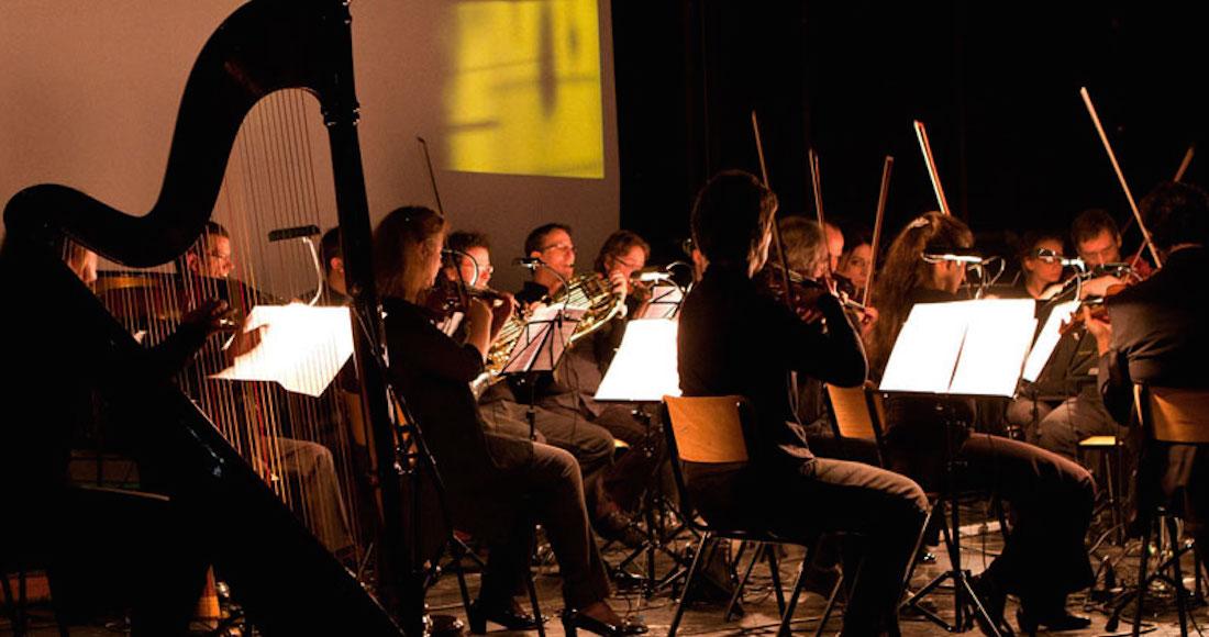 Niegan a músicos y artistas de EU participar en concierto contra muro