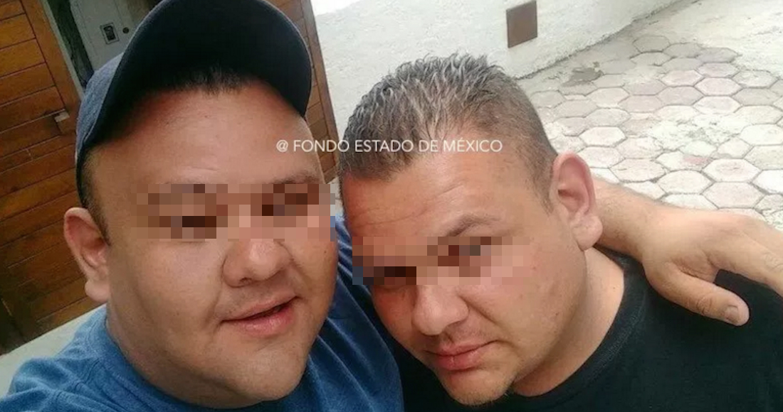 Hermanos violaron a 14 jóvenes a bordo de Uber