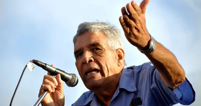 Muere Rodríguez Rivera, el ensayista del alma cubana