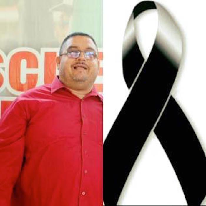 Asesinan a regidor priísta de Navolato, Sinaloa