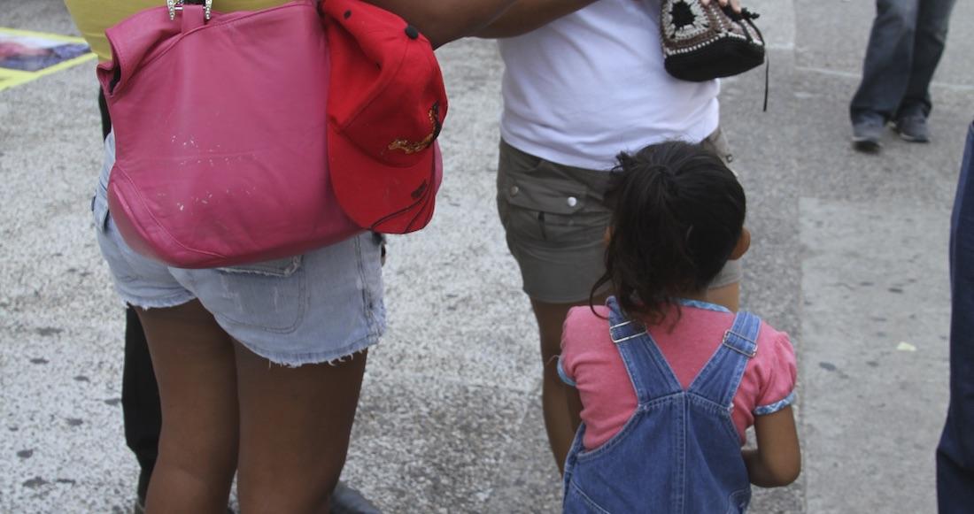 Corte sentencia a Ciudad de México pagar 20 MDP por negligencia