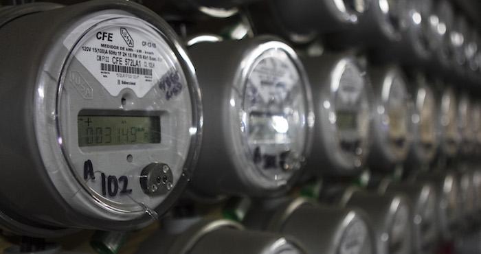 Superintendencia de Electricidad mantendrá inalterable tarifa eléctrica junio