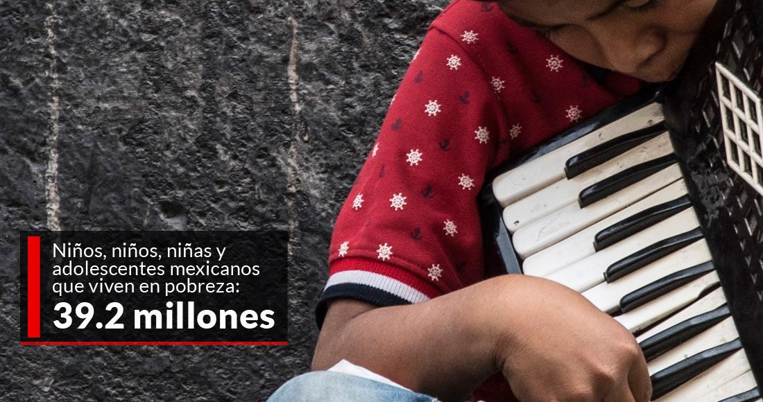 Maestros, pieza central para una educación de calidad: Aurelio Nuño