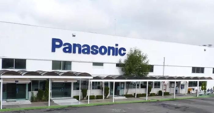 Cofece multa a Panasonic por no informar sobre compra de Ficosa