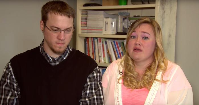 Pierden la custodia de sus hijos por maltratarlos en la red — YouTube