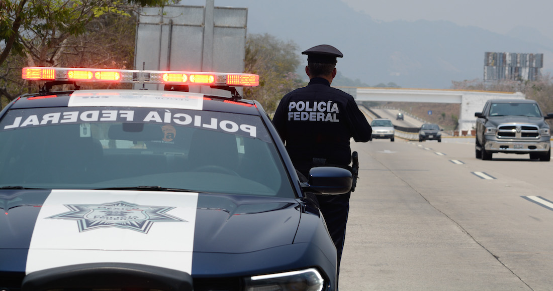 Enfrentamiento entre federales y ladrones de combustible en Veracruz deja un muerto
