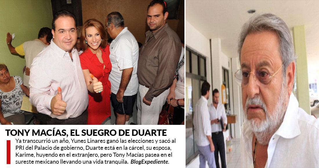 AMLO reitera a Zepeda y González declinar por Delfina