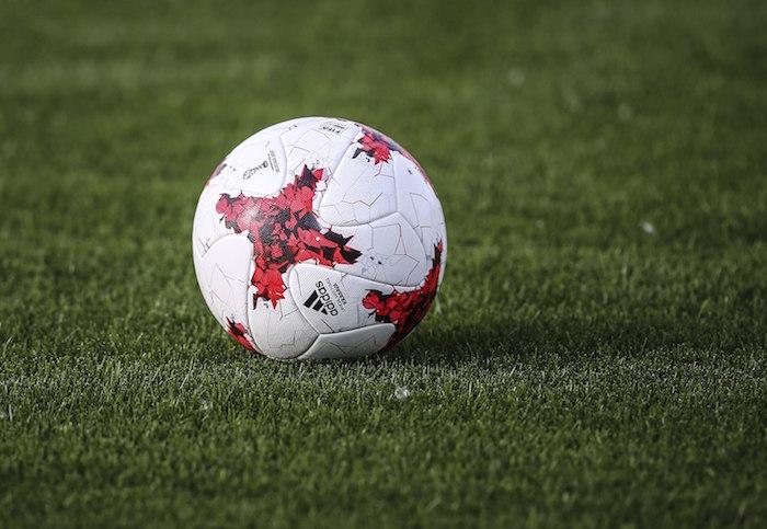Empate con Portugal gran resultado para México, director de tricolor
