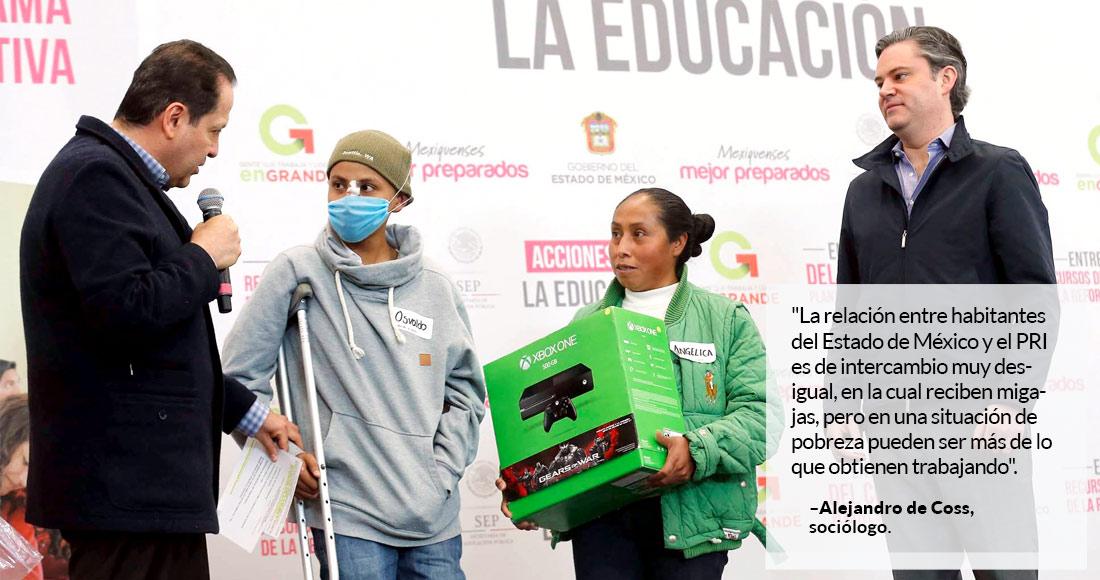 Detienen a exgobernador mexicano en Panam — VENEZUELA