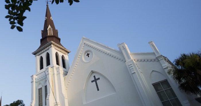 Iglesia anglicana reconoce que hubo casos de abuso sexual a menores