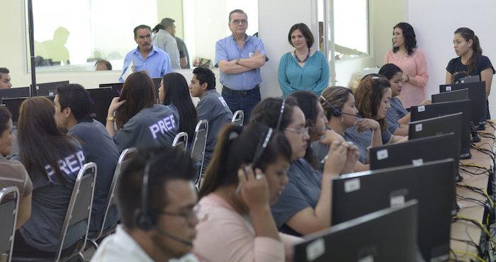 Canciller mexicano desestima incidentes denunciados por Venezuela en la OEA