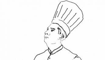cocinero-eat-or-die-jpg