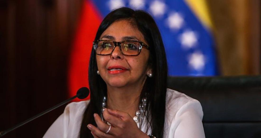 Luis Almagro: Renunciaré a la OEA cuando haya elecciones en Venezuela