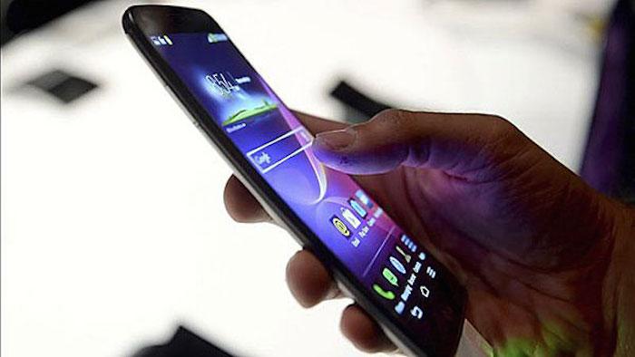 La enfermedad que tal vez tengas por culpa de tu smartphone — Alertan