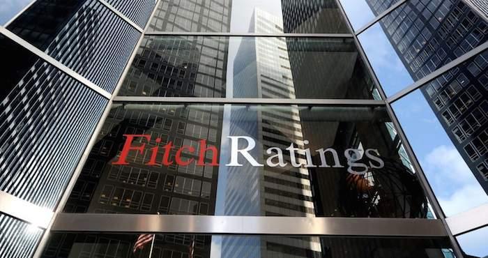 Fitch prevé que crecimiento de economía mundial alcanzará su mayor ritmo desde el 2010