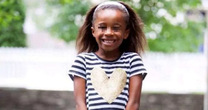 Asesinan a hija de una vicepresidenta de NBC; padre detenido