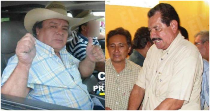 Asesinan a ex candidato del PRD para alcaldía en Guanajuato