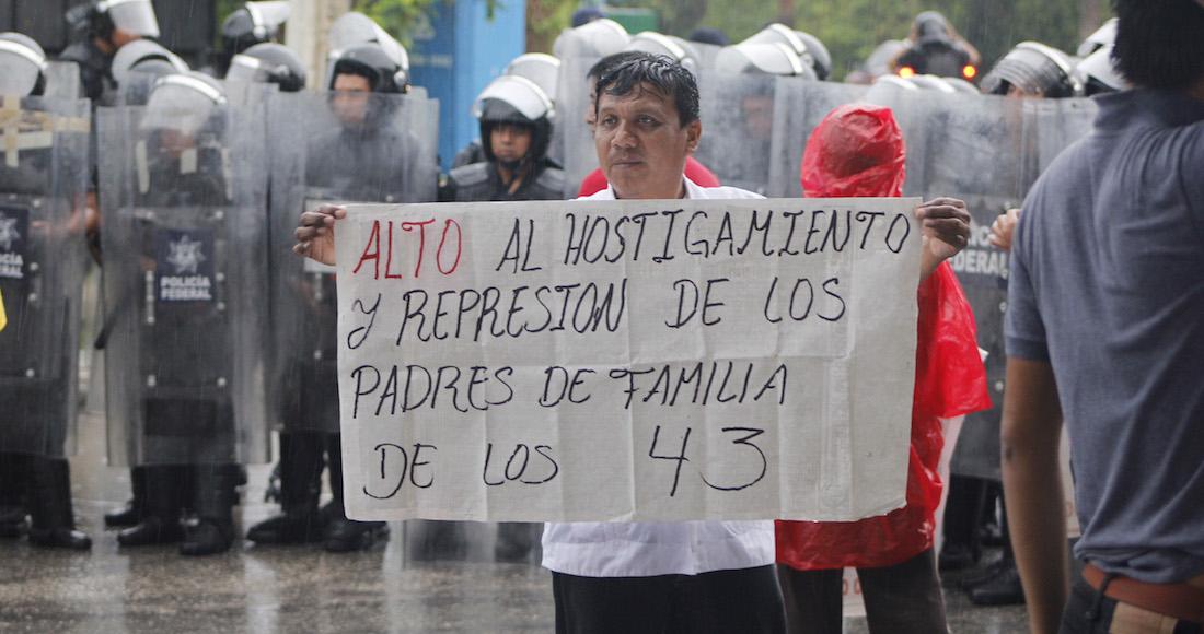 OEA fracasa en alcanzar pronunciamiento sobre crisis en Venezuela