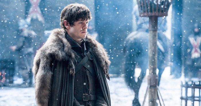 Confederate, el nuevo proyecto de los guionistas de Game of Thrones